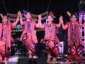 2014-diwali-sunnyvale-temple-01-1