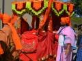 2014-diwali-sunnyvale-temple-04