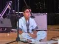 2014-diwali-sunnyvale-temple-05-1