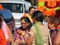 2014-diwali-sunnyvale-temple-05