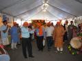 2014-diwali-sunnyvale-temple-11