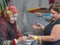 2014-diwali-sunnyvale-temple-25