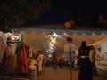 2014-diwali-sunnyvale-temple-48