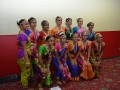 2014-diwali-sunnyvale-temple-90
