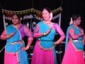 2014-diwali-sunnyvale-temple-97
