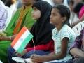 nj-indianamericankids-snapsindia