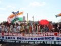 nj-indianamericansbanner-snapsindia