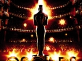 02-page-sdog-oscars2009_posterrs