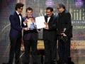 iifa-awards-4
