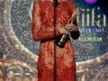 page-iifa-deepika-best-actor-female-iifa-awards-9