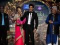 PAGE-IIFA-IIFA-FARHAN-BEST-ACTOR-MALE-Awards-8