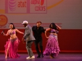 2014-india-independence-day-celebrations-fia-day1-009