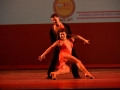 2014-india-independence-day-celebrations-fia-day1-011