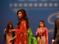 2014-india-independence-day-celebrations-fia-day1-019