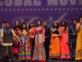2014-india-independence-day-celebrations-fia-day1-023