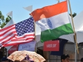 2014-india-independence-day-celebrations-fia-day2-001