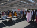 2014-india-independence-day-celebrations-fia-day2-006