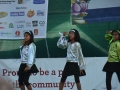 2014-india-independence-day-celebrations-fia-day2-012