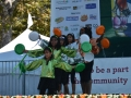 2014-india-independence-day-celebrations-fia-day2-013