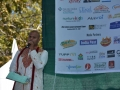 2014-india-independence-day-celebrations-fia-day2-014