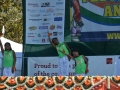 2014-india-independence-day-celebrations-fia-day2-015