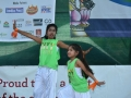 2014-india-independence-day-celebrations-fia-day2-016