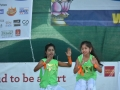 2014-india-independence-day-celebrations-fia-day2-017