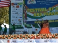 2014-india-independence-day-celebrations-fia-day2-018