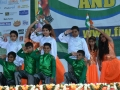 2014-india-independence-day-celebrations-fia-day2-019