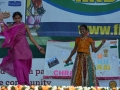 2014-india-independence-day-celebrations-fia-day2-023