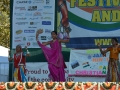 2014-india-independence-day-celebrations-fia-day2-024