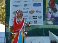 2014-india-independence-day-celebrations-fia-day2-025