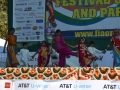 2014-india-independence-day-celebrations-fia-day2-026