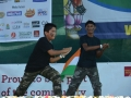 2014-india-independence-day-celebrations-fia-day2-027