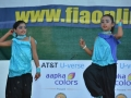 2014-india-independence-day-celebrations-fia-day2-028