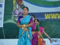 2014-india-independence-day-celebrations-fia-day2-029