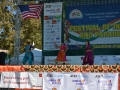 2014-india-independence-day-celebrations-fia-day2-030