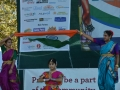2014-india-independence-day-celebrations-fia-day2-031