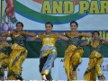 2014-india-independence-day-celebrations-fia-day2-032