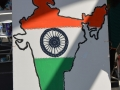 2014-india-independence-day-celebrations-fia-day2-034