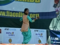 2014-india-independence-day-celebrations-fia-day2-035