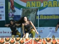 2014-india-independence-day-celebrations-fia-day2-037