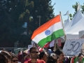 2014-india-independence-day-celebrations-fia-day2-041