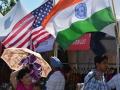 2014-india-independence-day-celebrations-fia-day2-042