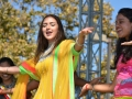 2014-india-independence-day-celebrations-fia-day3-002