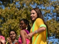2014-india-independence-day-celebrations-fia-day3-005