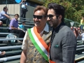2014-india-independence-day-celebrations-fia-day3-006