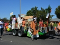 2014-india-independence-day-celebrations-fia-day3-007