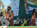 2014-india-independence-day-celebrations-fia-day3-014