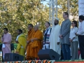 2014-india-independence-day-celebrations-fia-day3-018
